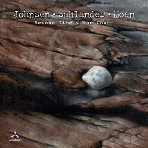 CD Johnsen-Sahlander-Moen: Second Time's the Charm