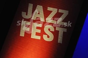 Trondheim Jazz Festival 2021 !!!