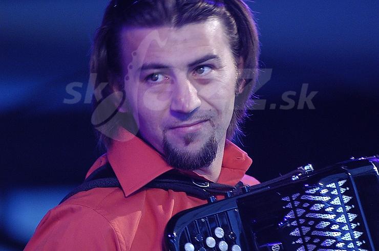 Miles Todorovski !!!
