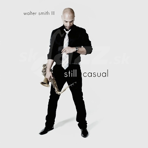 Walter Smith III exkluzívne na vinyle !!!
