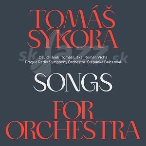 Album Tomáš Sýkora ... !!!