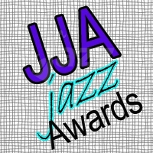 Jazz Journalists Association Jazz Awards 2021 – víťazi !!!