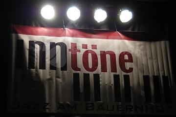 Inntöne Jazz Festival 2020 - 7. časť !!!