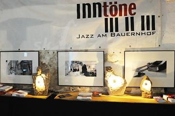 Inntöne Jazz Festival 2020 - 8. časť !!!