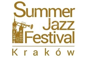 Summer Jazz Festival Kraków 2021 - 1. časť !!!