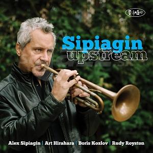 Nový album ruskej hviezdy !!!