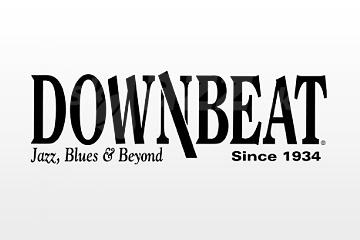 69. Annual DownBeat Critics Poll 2021 - víťazi !!!