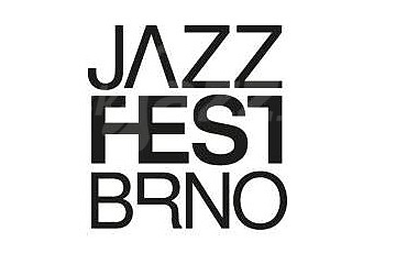 JazzFestBrno 2017 – The Bad Plus !!!