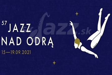 57. Jazz nad Odra !!!