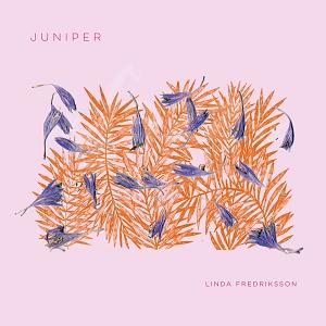 Linda má debutový album !!!