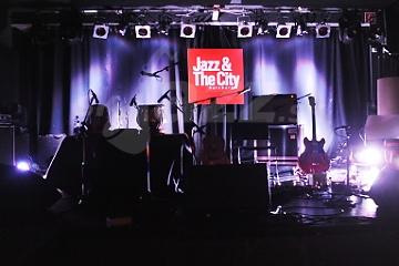 18. Jazz & The City Salzburg ... a tie ostatné – 2.časť !!!