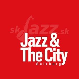 Jazz & The City Festival !!!