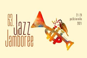 63. Jazz Jamboree 2021 !!!