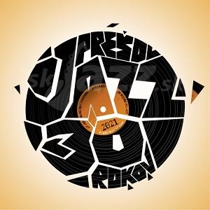 30. Prešov Jazz !!!