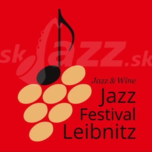 9. Jazz & Wine Festival Leibnitz 2021 !!!