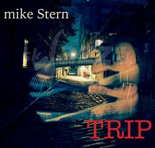 CD Mike Stern – Trip