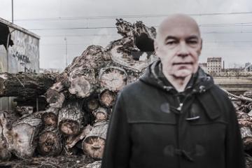 Jaromír Honzák a nové album inspirované starou hudbou !!!