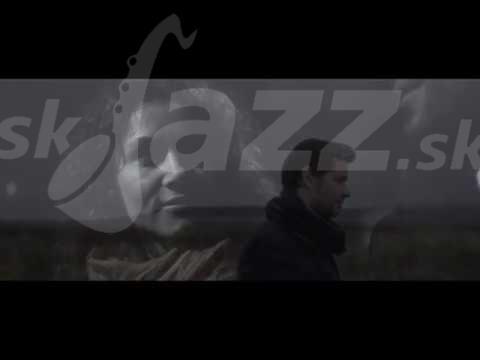 Slovensko – AMC Trio a Peter Lipa !!!