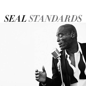 CD Seal – Standards
