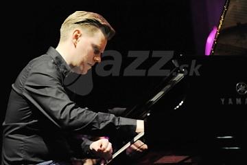 Sro: Jazzahead! 2017 – 2.časť !!!