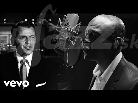 USA - Frank Sinatra a Seal !!!