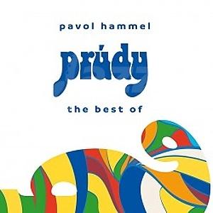 Výberovka Pavol Hammel a Prúdy je tu !!!