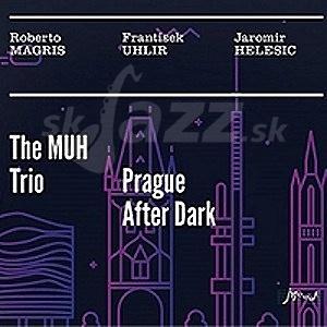 Český jazz zaznamenal výrazný mezinárodný úspech !!!