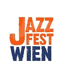Jazz Fest Wien 2018 – prvé mená !!!
