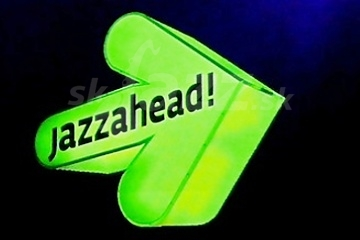 Jazzahead! 2018 - European Jazz Meeting !!!