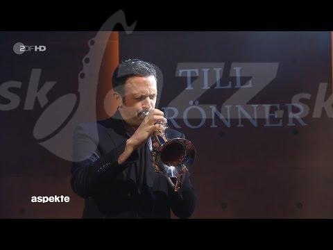 Nemecko - Till Bronner & Dieter Ilg !!!