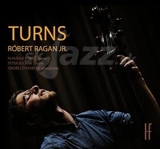 CD Róbert Ragan Jr. – Turns