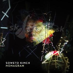 2CD Soweto Kinch – Nonagram