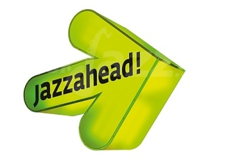 Jazzahead! 2018 - German Jazz Meeting !!!