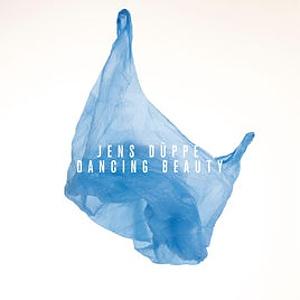 CD Jens Düppe – Dancing Beauty