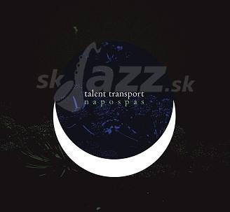 CD Talent Transport – Napospas