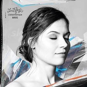 CD Laia & Genc LiaisonTonique – Birds