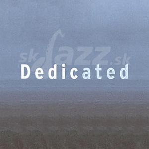 CD Matija Dedic – Dedicated