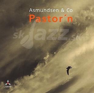CD Asmundsen & Co – Pastor' n