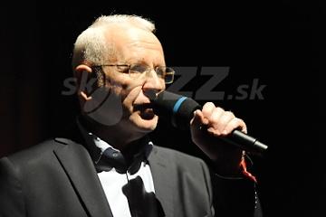 Jazzahead! 2018 - Polish Night !!!