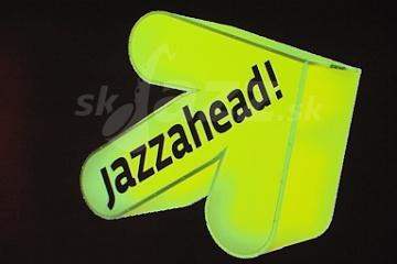 Overseas Night - Jazzahead! 2018 !!!