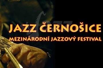 Jazz Černošice 2018 !!!
