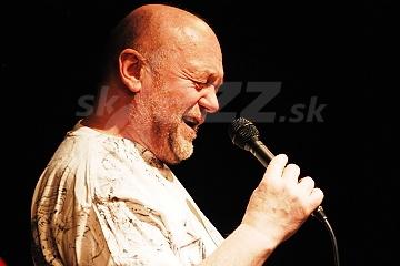 Spevák Peter Lipa !!!