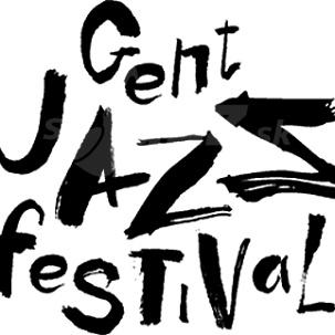 10 - dňový Gent Jazz Festival 2018 !!!