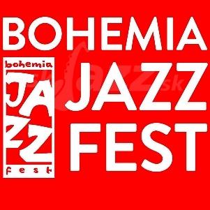 Bohemia Jazz Fest 2018 plná lákavých hviezd !!!