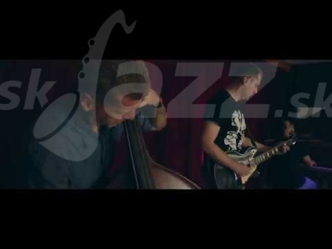 Slovensko – AMC Trio !!!