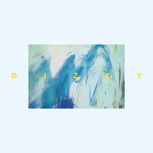 CD Jukka Perko Tritone – Dizzy