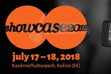 Letný hudobný festival Hevhetia v Košiciach !!!