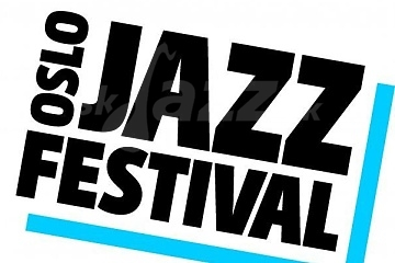 Oslo Jazzfestival 2018 !!!