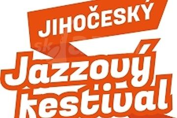 Jihočeský jazzový festival ČEZ 2018 !!!