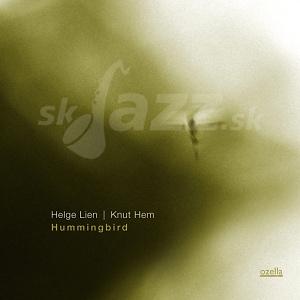 CD Helge Lien & Knut Hem – Hummingbird